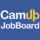 CamUp Job