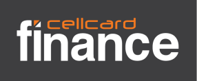 Cellcard Finance