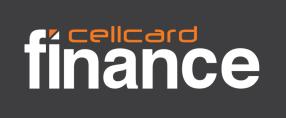 Cellcard Finance