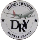 Dariya Travel