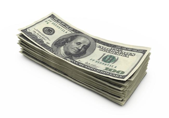 23 Ways to Make Money, Being aStudent